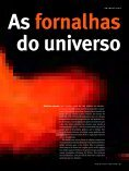 As fornalhas do Universo - Page 2