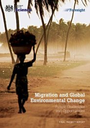 11-1116-migration-and-global-environmental-change