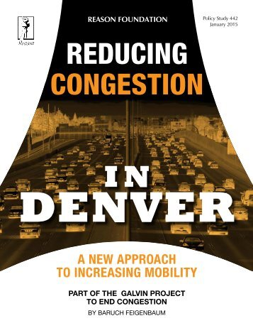 reducing_congestion_denver