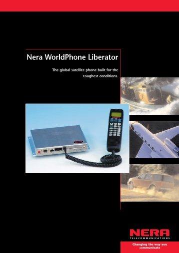 liberator brochure.pdf