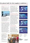 liberator brochure.pdf - Page 3