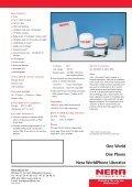liberator brochure.pdf - Page 4
