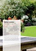 Zahmetsiz - Bosch elektrikli el aletleri - Page 4