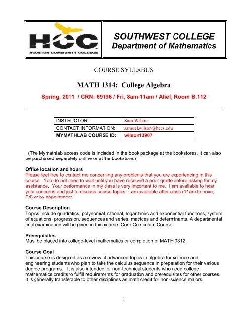 Matrices Pdf Class 11