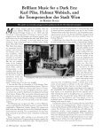 Karl Pilss - International Trumpet Guild - Page 2