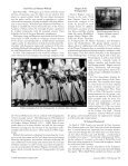Karl Pilss - International Trumpet Guild - Page 3