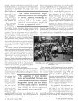 Karl Pilss - International Trumpet Guild - Page 4