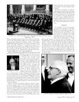 Karl Pilss - International Trumpet Guild - Page 5