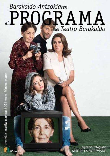Revista_TBA-num64