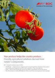 Your produce helps the country produce. Friendly agricultural ...