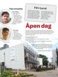 Klar for - Fjellhaug Internasjonale Høgskole - Page 3