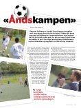 Klar for - Fjellhaug Internasjonale Høgskole - Page 5