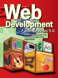 Download - NetBeans