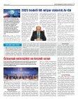 NkDfTL - Page 5