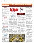 NkDfTL - Page 6