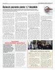 NkDfTL - Page 7
