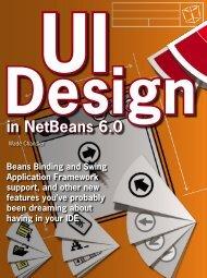 Download - in NetBeans 6.0