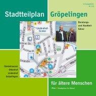 finden sie den download des Stadtteilplans als pdf (ca. 1,4 MB)