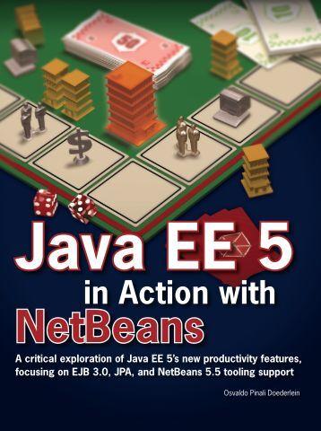Java 5 tutorial ee pdf