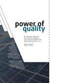 Download - Moser Baer Solar Limited - Page 3