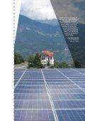 Download - Moser Baer Solar Limited - Page 4