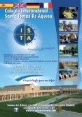 Programa - Ayuntamiento de Alcala de Henares - Page 2