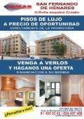 Programa - Ayuntamiento de Alcala de Henares - Page 6