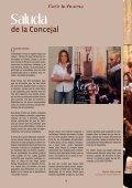 Programa - Ayuntamiento de Alcala de Henares - Page 7