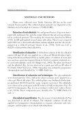 Alkaloids in Solanum torvum Sw (Solanaceae) - Phyton - Page 3