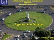 4 - Ing. Sergio Navarro Hudiel