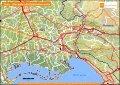 Digitale Landkarten / Digital maps - Bacher - Page 3