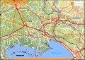 Digitale Landkarten / Digital maps - Bacher - Page 4