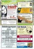 JÄRNSKROT - Stocka Publishing - Page 2