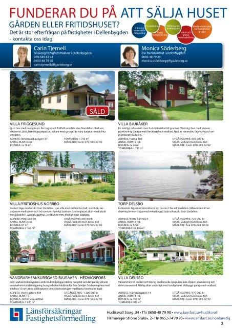 JÄRNSKROT - Stocka Publishing