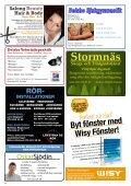 JÄRNSKROT - Stocka Publishing - Page 4