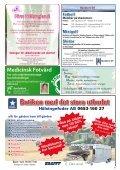 JÄRNSKROT - Stocka Publishing - Page 5