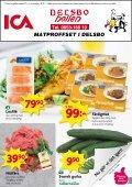 JÄRNSKROT - Stocka Publishing - Page 6