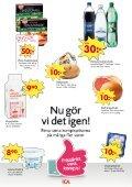 JÄRNSKROT - Stocka Publishing - Page 7