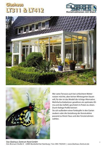 www glashaus. Black Bedroom Furniture Sets. Home Design Ideas