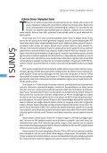 UKAM-soylesi7-fuat-keyman - Page 5
