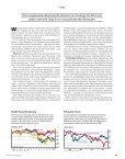 weiterlesen im Focus Money Artikel - vvg - Seite 4