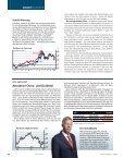 weiterlesen im Focus Money Artikel - vvg - Seite 5