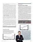 weiterlesen im Focus Money Artikel - vvg - Seite 6