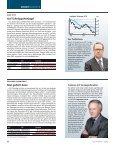 weiterlesen im Focus Money Artikel - vvg - Seite 7