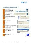 Einrichtung HBCI-Benutzerkennung - VR-Bank Landau eG - Page 2