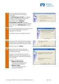 Einrichtung HBCI-Benutzerkennung - VR-Bank Landau eG - Page 3