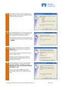 Einrichtung HBCI-Benutzerkennung - VR-Bank Landau eG - Page 4