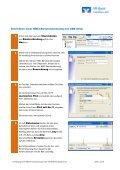 Einrichtung HBCI-Benutzerkennung - VR-Bank Landau eG - Page 5