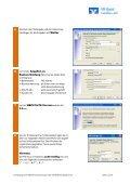 Einrichtung HBCI-Benutzerkennung - VR-Bank Landau eG - Page 6