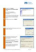 Einrichtung HBCI-Benutzerkennung - VR-Bank Landau eG - Page 7